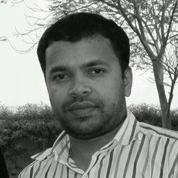 Rauf Manamal