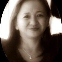 Elaine Lerma