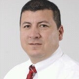Leroy Guerrero Sr.