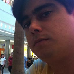 Uira Paiva