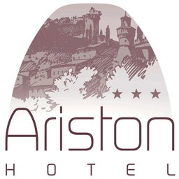 Hotel Ariston Castrocaro
