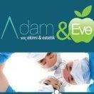 Adem & Havva Saç Ekimi ve Estetik Danışmanlığı Merkezi