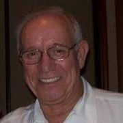 David Foret