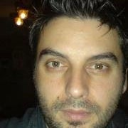 Thanasis Michalopoulos