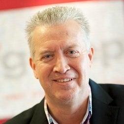 Rolf Balkenende