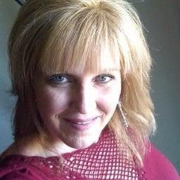 Lori Sears