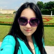Yishan Guo