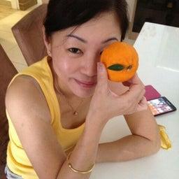 Aleana Wong Ailee