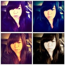 Jessica Claudia