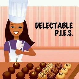 Delectable P.I.E.S.
