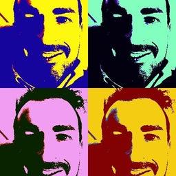 Alessandro Di Rado