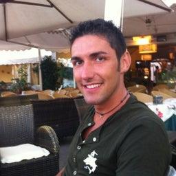 Alessandro Delucis