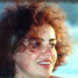 Teresa Guarracino