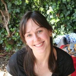 Rachel Bremer