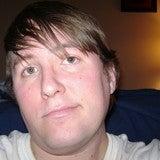 Jason Ricketts