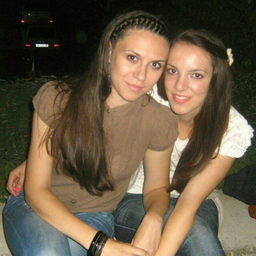 Sabrina Omerovic