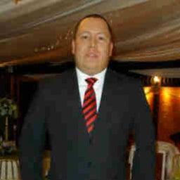 Marlon Juarez