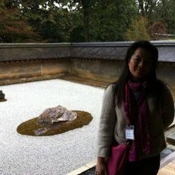 Mayumi Ueda