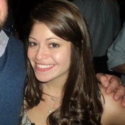 Jess Jimenez