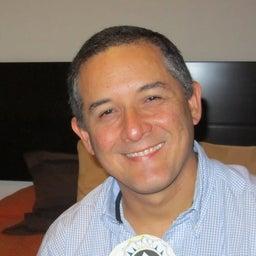 Raul Cuadra