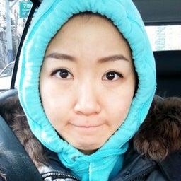 Hyeyoun Kim