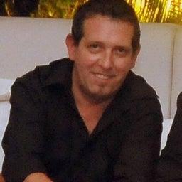 Patrick Vermeesch