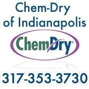 Chem-Dry of Indianapolis