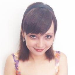 Kathy Legaspi