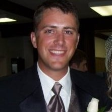 Jason Carini