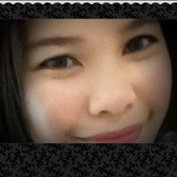 Ria Wong