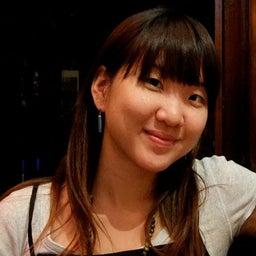 Pei Chi Yang