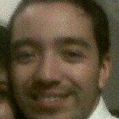 Alejandro Pac Or