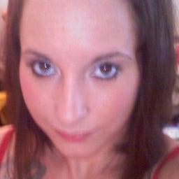 Erin Ozanne