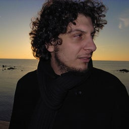 Stefano Bianchi