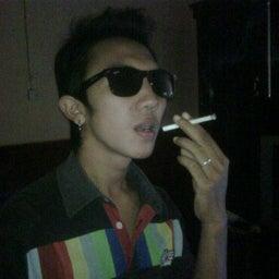 Arix Ajuz
