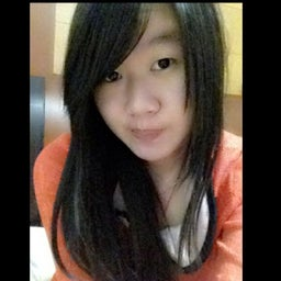 Gladys Tjung