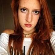 Samara Nelson