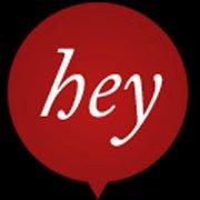 Heyphilly