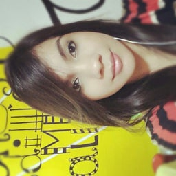 Monica Galvis Gonzalez