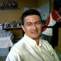 Alexsandro Alves