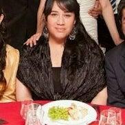 Patty Correa Rojas