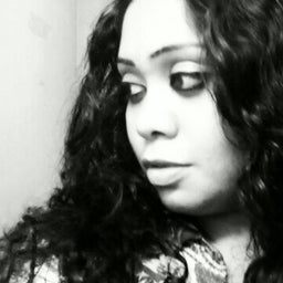Sindhim Aminath Shixleen