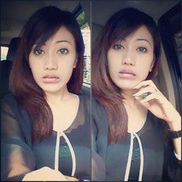 Ardista Khairina