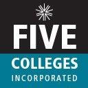 5 College Consortium