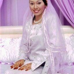 Saudah Mat Isa