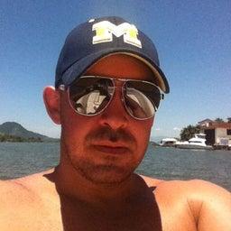Fabio Mello