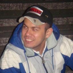 Fabio Fujita