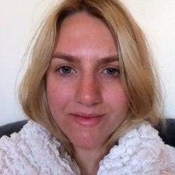 Crystal Doyle