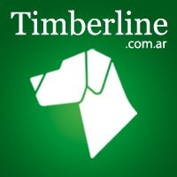 Timberline Veterinaria y Pet Shop