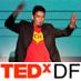 TEDx DF